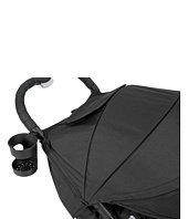 Baby Jogger - City Tour - Cup Holder