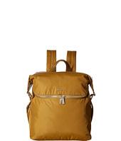 Hedgren - Paragon Medium Backpack