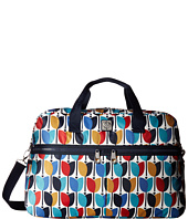 Brighton - Newberry Round Tripper Duffel