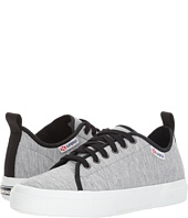 Superga - 2750 Neoprene
