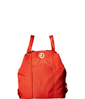Baggallini - Mendoza Backpack