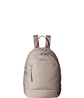 Hedgren - Sheen Backpack