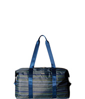 Baggallini - Large Travel Duffel