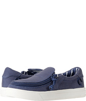 BILLY Footwear Kids - Classic Low (Toddler/Little Kid/Big Kid)