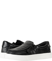 BILLY Footwear Kids - Classic Low Perf (Toddler/Little Kid/Big Kid)