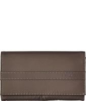 Hedgren - Lira Flap Wallet
