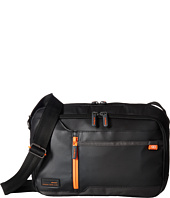 Hedgren - Intersection Horizontal Crossbody 10