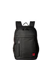 Hedgren - Glider Backpack 15.6