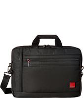Hedgren - Thrust Three-Way Bag 15.6