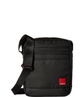 Hedgren - Descent Vertical Shoulder Bag 9