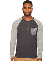 Levi's® - Chabot Long Sleeve Knit
