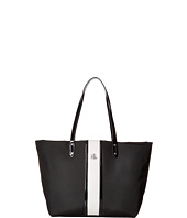 LAUREN Ralph Lauren - Bainbridge Tote Medium