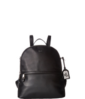 LAUREN Ralph Lauren - Halsbury Tami Backpack Medium