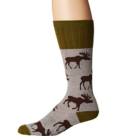 Socksmith - Moose