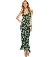 Flynn Skye - Celine Slip Dress