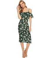 Flynn Skye - Morgan Midi Dress
