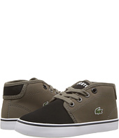 Lacoste Kids - Ampthill 417 1 (Toddler/Little Kid)