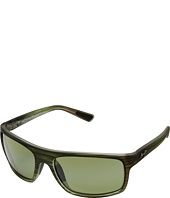 Maui Jim - Byron Bay