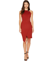 Adelyn Rae - Brandi Sheath Dress