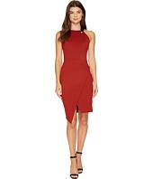 Adelyn Rae - Brandi Sheath Dress