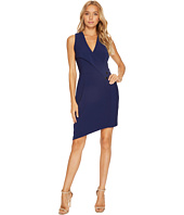 Adelyn Rae - Kora Sheath Dress