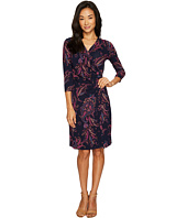 Tommy Bahama - Paisley Daze Short Dress
