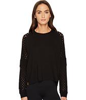 Monreal London - Flex Sweatshirt