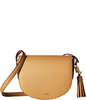 LAUREN Ralph Lauren - Dryden Caley Messenger Mini