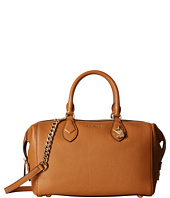 MICHAEL Michael Kors - Grayson Large Convertible Satchel
