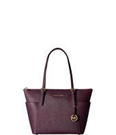 MICHAEL Michael Kors - Jet Set Item East West Top-Zip Tote