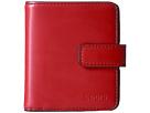 Audrey RFID Card Case Petite Wallet