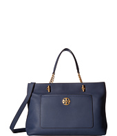 Tory Burch - Chelsea Satchel