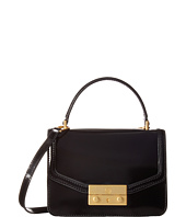 Tory Burch - Juliette Crossbody