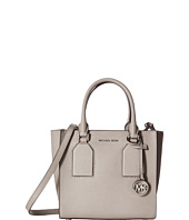 MICHAEL Michael Kors - Selby Medium Messenger