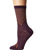 Falke - Dandy Sock