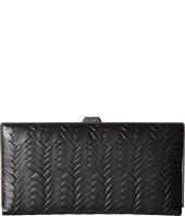 Lodis Accessories - Nova RFID Quinn Clutch Wallet