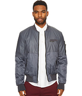 Members Only - Deftone Bomber Jacket