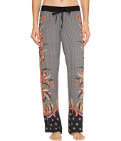 P.J. Salvage - East Meets West Pants