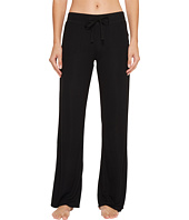 P.J. Salvage - Modal Basic Pants