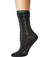 Falke - Winter Garden Sock