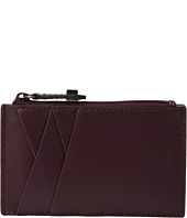 Lodis Accessories - Silicon Valley RFID Ina Card Case