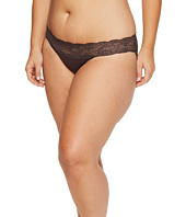 Cosabella - Extended Size Never Say Never Bikini