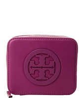 Tory Burch - Charlie Medium Jewelry Case
