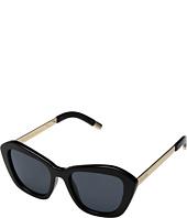 PERVERSE Sunglasses - My