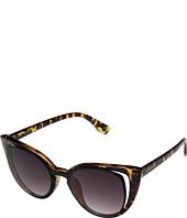 PERVERSE Sunglasses - Saga