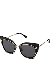 PERVERSE Sunglasses - Nordic
