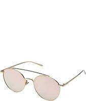 PERVERSE Sunglasses - Elaine