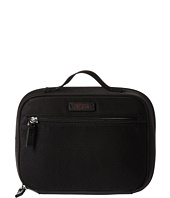 Tumi - Accessories Pouch Large