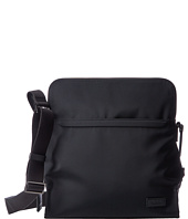 Tumi - Harrison Nylon - Stratton Crossbody