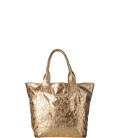 Seafolly - Sparkles and Spangles Tote